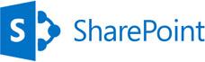 SharePoint 2013 – Bien se préparer ?
